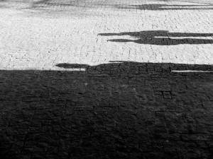 Lissabon, Gulbenkian Foundation
