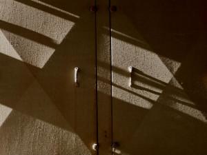 Nichts als Schatten II