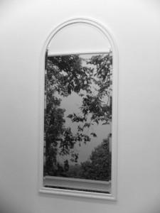 Galerie Buchholz, Berlin