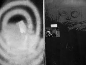 Myself & Eye: www.zustandszone.de